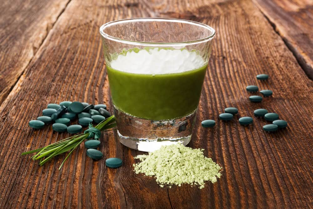 how-to-eat-spirulina