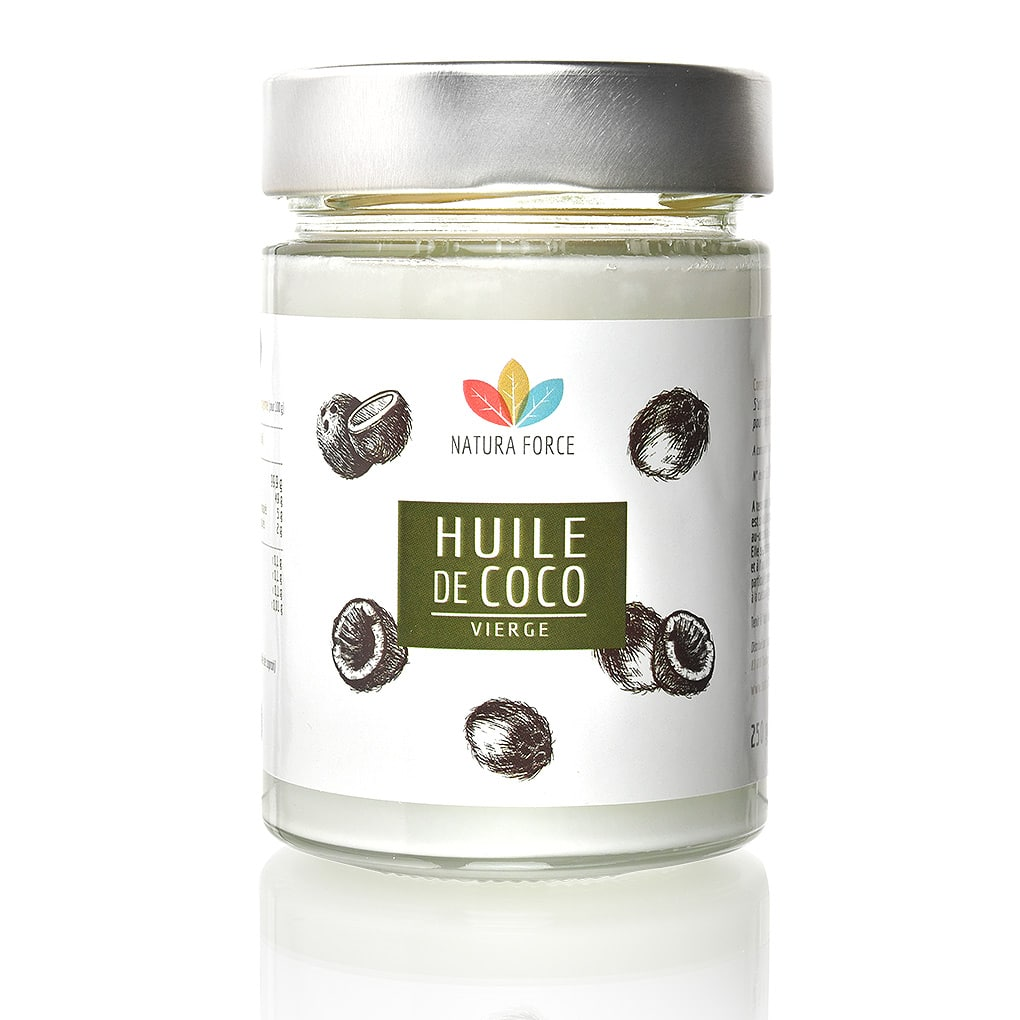 huile-coco natura force